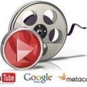 The 10 commandments of Video Marketing | Web SEO Analytics